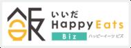 HappyEats Biz